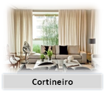 Cortineiro