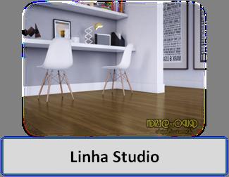 Linha Studio