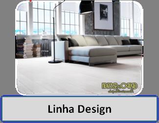 Linha Design