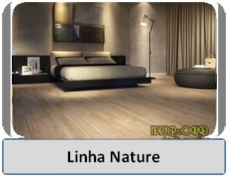 Linha Nature
