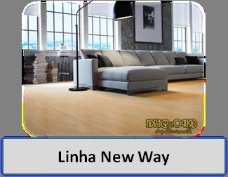 Linha New Way